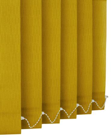 verticale lamellen op maat gemaakt online bestellen goedkoop. Black Bedroom Furniture Sets. Home Design Ideas